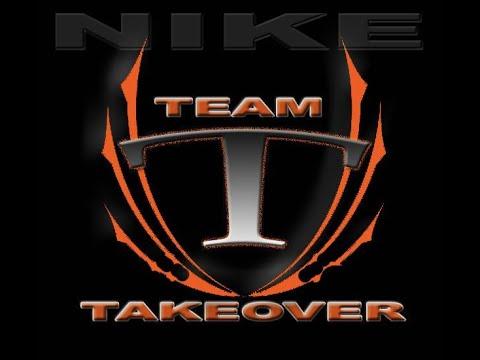 NJ Sparks Classic - Cardinals V Team Takeover (6th Grade Girls)