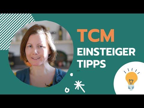 Neu in der TCM-Ernährung? 3 schnelle Einsteigertipps (Video)