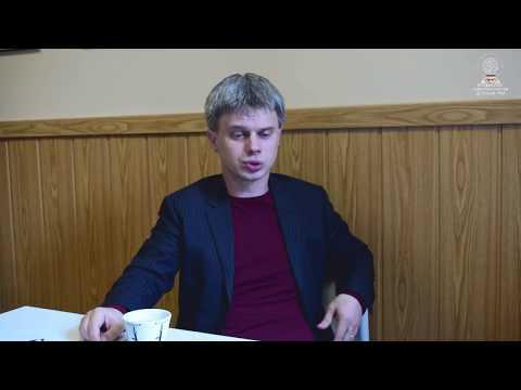 C чего начать обучение Профайлингу? 5 рекомендаций от Алексея Филатова