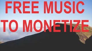 Never Better ($$ FREE MUSIC TO MONETIZE $$)