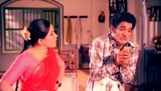 Avm rajan wife sexual dysfunction