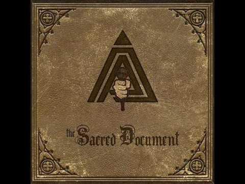 The Aztext - Back 2 Basics (Radio Edit)