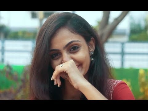 Love Panlama Venama - Satire - New Tamil Comedy Short Film 2018