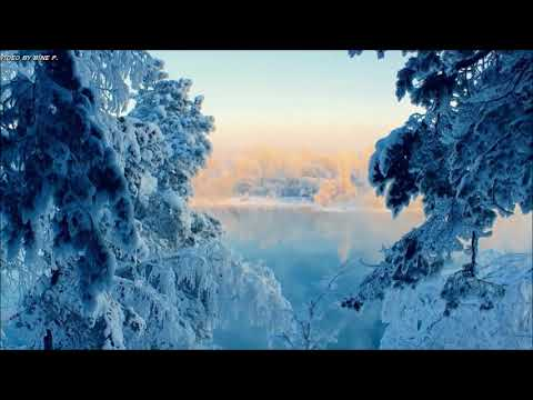Elvis Presley Martina Mcbride Blue Christmas HD