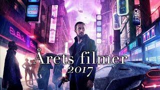 Bra film 2017