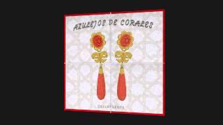 02. DELLAFUENTE - AZULEJOS DE CORALES (PROD: horror.vacui)