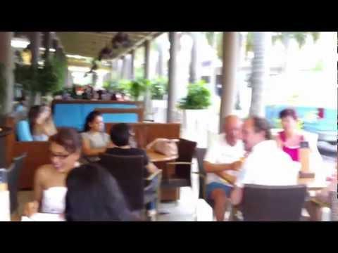 Restaurant Cilo Oranjestad Aruba 3