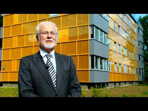 Energy Globe Award Rwanda 2010, Nominee - Category Earth (Austria)