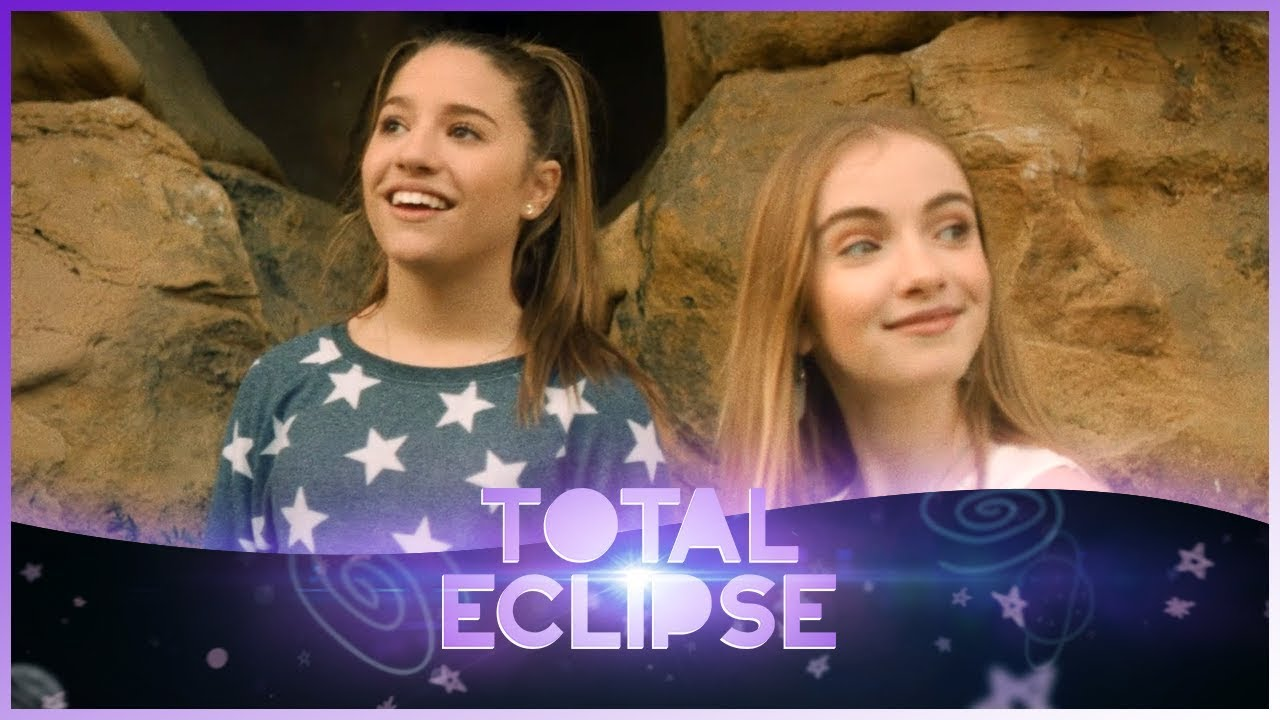 total-eclipse-kenzie-lauren-in-waxing-crescent-ep-3