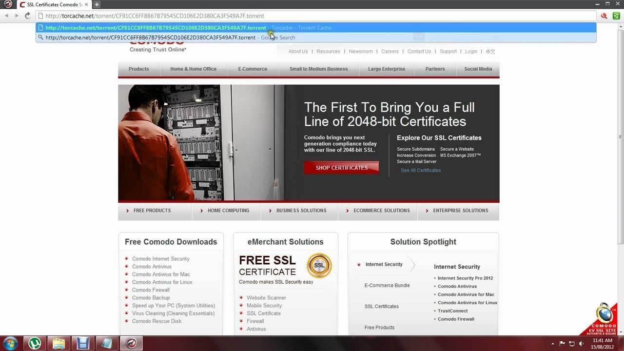 windows 8 product key torrent