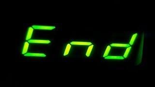ЭТО К0НЕЦ! Ученые нашли путь в четвертое измерение пространства! 18.03.2020 ДОКУМЕНТАЛЬНЫЙ ФИЛЬМ HD