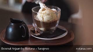 Urban Cafe.Deli @ Bosmal Arjaan by Rotana - Saraje...