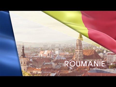 Eurofestival de Montreal: Romania