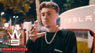 "Dracovii - ""Biscotti"" (Official Music Video - WSHH Exclusive)"