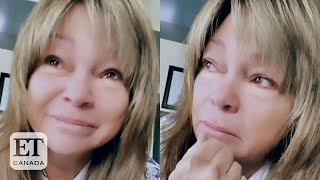 Valerie Bertinelli Slams Internet Trolls After Comments About Her Weight