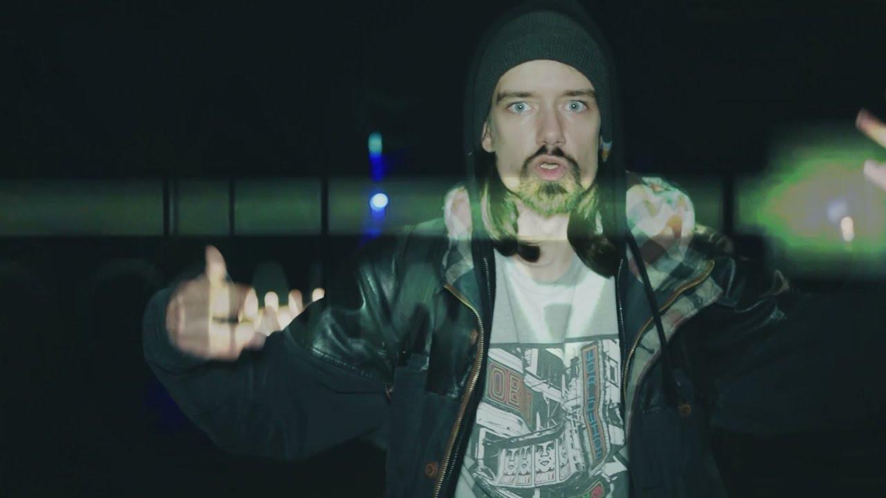 "Ludovico Video + Remix contest! (Lobotomie 12"""
