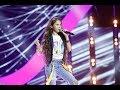 Download Alina Eremia -