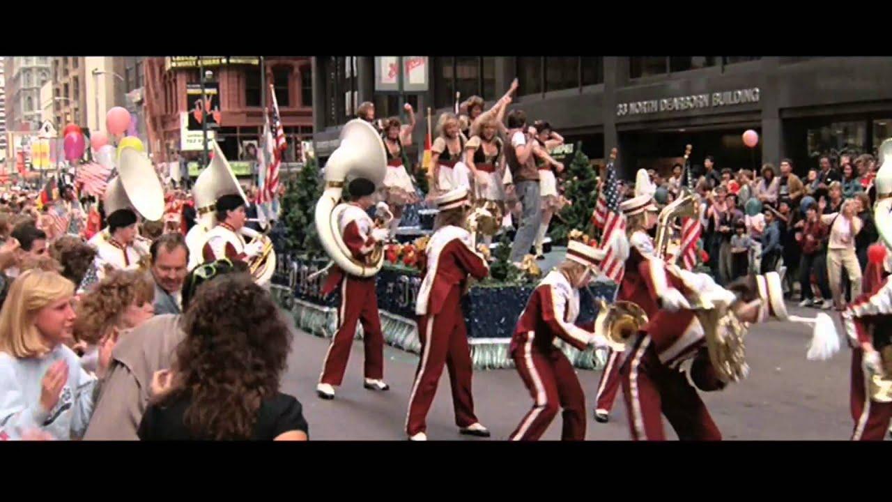 ferris-bueller-parade