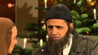 видео Преимущества брачных агентств в Киеве, которые Вы получите