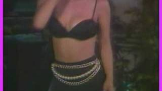 Selena y Los Dinos - Baila esta cumbia