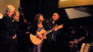 Suzy Bogguss, Beautiful Star of Bethlehem