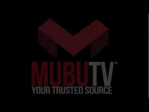 MUBUTV  Music Business Television    Video 2012