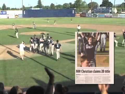 Community Christian Academy and Northwest Christian High School
