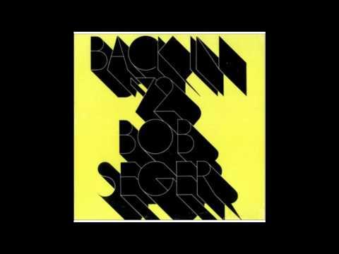 """Bob Seger """"Rosalie"""""""