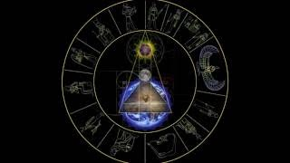 Ophiuchus: NASA Updates Astrological Zodiac Signs to 13