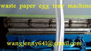 30 cavity egg tray forming machines-0086-15153504975