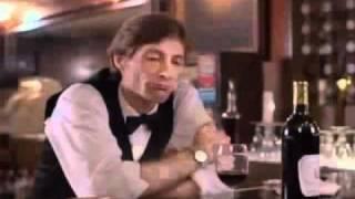 Charles Bronson - The Original Bad Ass