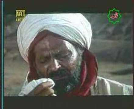 islamic movie imam ali as part 010 youtube