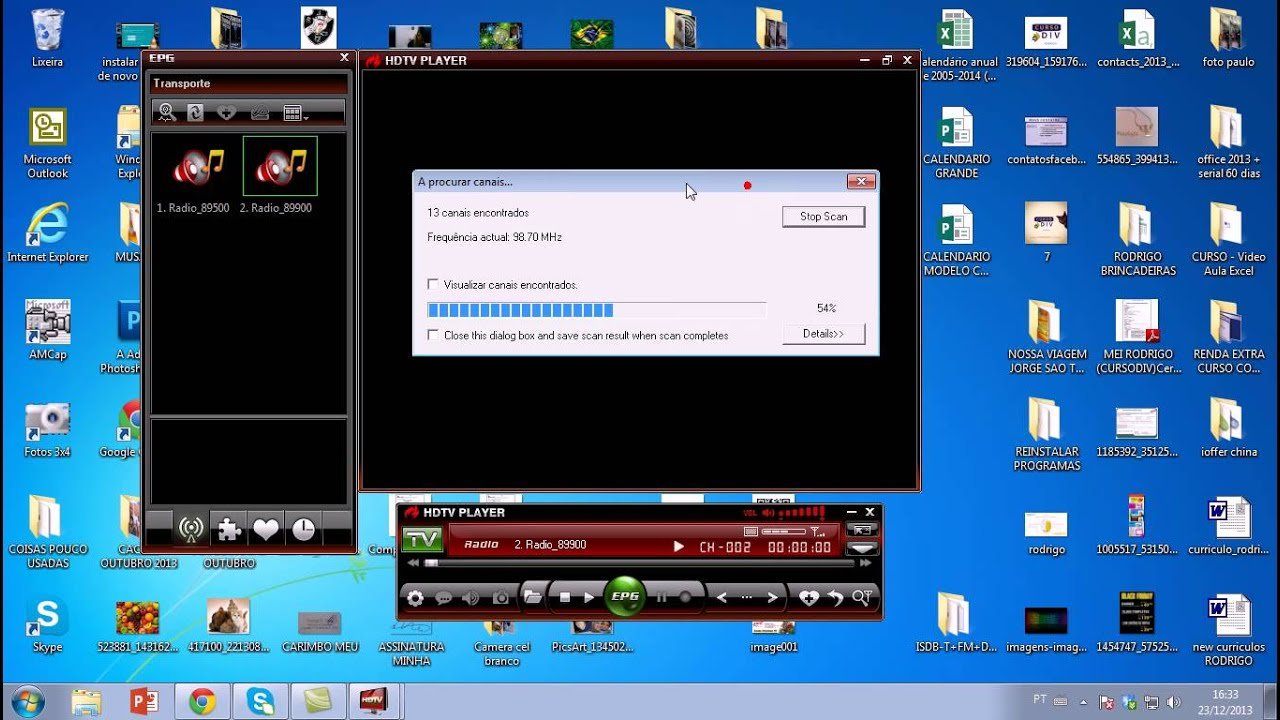 Download the latest version of blazevideo hdtv player free in.