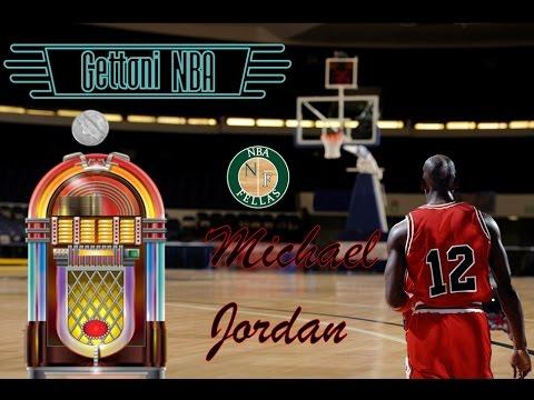 meilleur service 047ce 5bf92 Quando Michael Jordan indossò il numero 12
