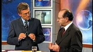 9/11 - Zweifel der ersten Stunden