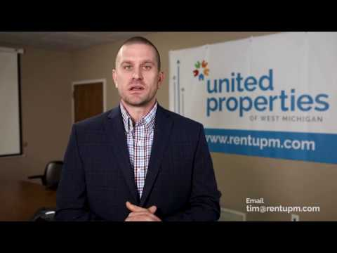 4  What Are The Management Fees in property management