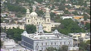 #1 メキシコ・ソノラ編(4:46)  メキシコのソノラってどんなところ?