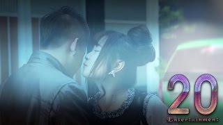 [Trailer] PHIM CẤP 3 - Phần 2 (2015) : Tập 1