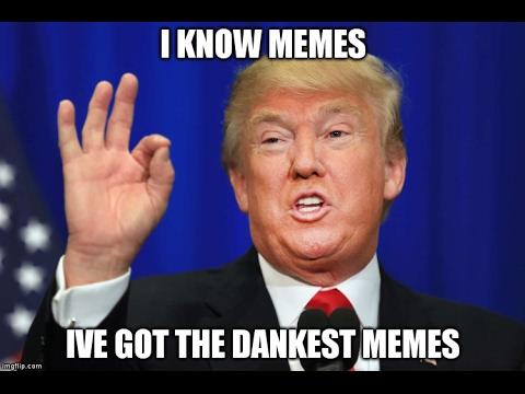 hqdefault youtube haiku top weekly funny dank memes [v4] youtube
