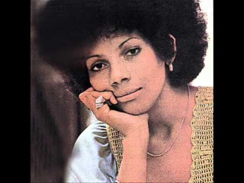 Susan Cadogan - Cause You Love My Baby ( rare Lover Reggae )