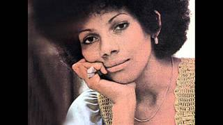 Susan Cadogan - Cause You Love My Baby ( rare Lover Reggae )