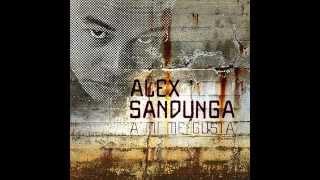 Alex Sandunga - A mi me gusta (Audio) YouTube Videos
