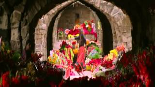 Trailer Singham Returns Hd