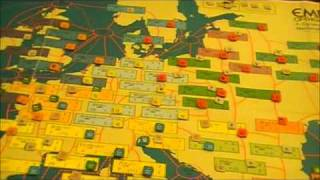 Empires of the Middle Ages - 1396.wmv