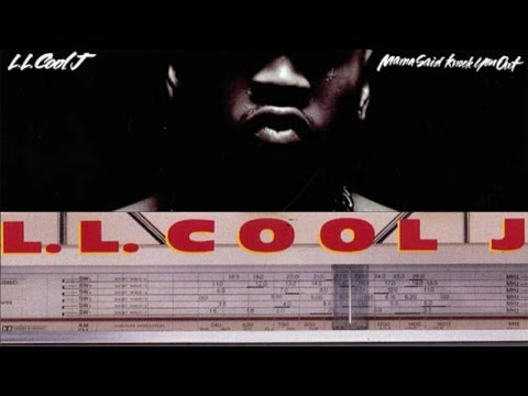 Top 10  Best LL Cool J Songs