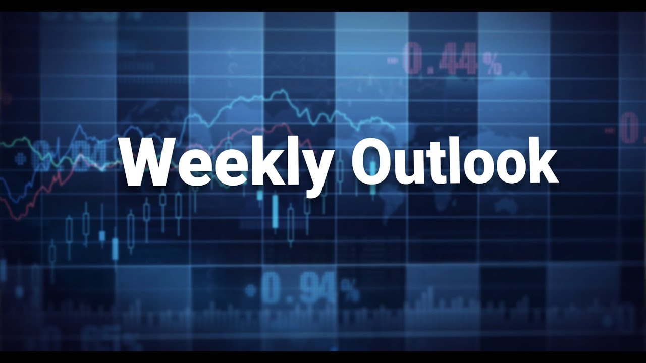 Weekly outlook forex gini martin bivio investments