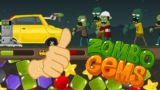 Free Game Tip - Zombo Gems