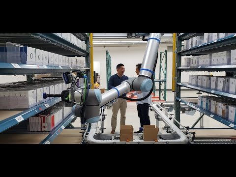 collaborative-robots-from-universal-robots-enables-flexible-automation-at-dcl-logistics