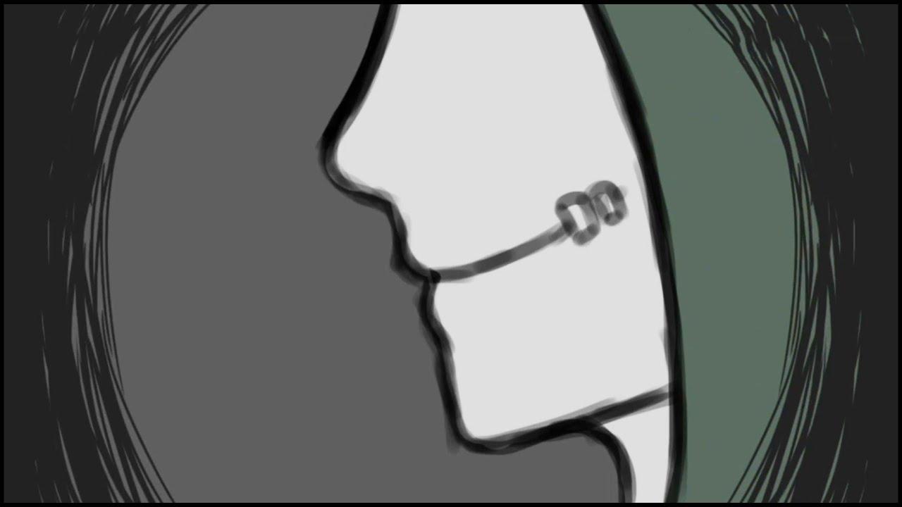 Identity V 【第五人格】- Herobrine's life - Detective Alliance[DA]