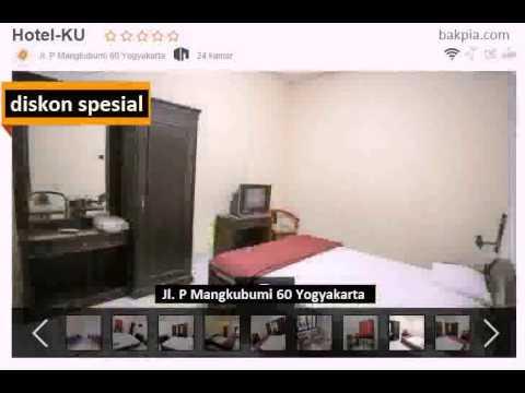 Hotel KU Jogja